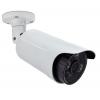 ✺ tehlukesizlik kameralari ✺