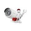 ✓ tehlukesizlik kameralari ✓