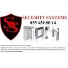 ❊ turniket kecid sistemi ❊ 055 450 88 14❊