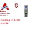 ✺barmaq izi sistemi satilir✺0552458979