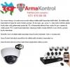 ☆cистемы безопасности - продажа в азербайджане ☆055 450 88 0