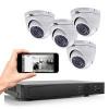 ❖ev ucun kameralar ❖055 895 69 96 ❖