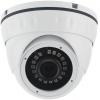 Камеры видеонаблюдения  продажа в азербайджане