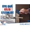 ❖otel qapi kilid sistemleri ☎ 055 895 69 96 ❖