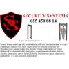 ❊qapı tipli metal detektor  ❊ 055 450 88 14❊