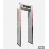 ✓qapı tipli metal detektorları ✓✓