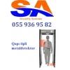 ❈qapi tipli metaldetektorlar ❈055 936 95 82❈