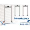 ❖qapi tipli ust arama metal detektorları ☎ 055 895 69 96 ❖