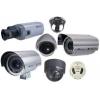 ✺системы видеонаблюдения - установка и продажа✺055 245 89 79