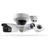 Системы видеонаблюдения - установка и продажа