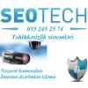 Системы видеонаблюдения установка и продажа.