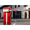 ❖slaqbaum bariyer sistemi   ❖