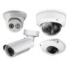 ✓tehlukesizlik kameralari ve ya sistemleri ✓