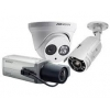 ✺tehlukesizlik kameralarinin satisi ✺055 245 89 79✺