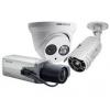 ✺tehlukesizlik kamerasinin qurasdirilmasi ✺ 055 245 89 79✺