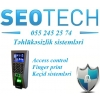 Текст biometrik sistem