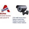 ✺təhlükəsizlik kameralarının satışı ✺