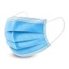 ✓tibbi maskalarin satisi ✓ 055 245 25 74 ✓