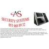 ✴uzle kecid biometric sistemi✴055 988 89 32 ✴