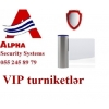 ✺vip turnike satisi✺ 055 245 89 79