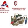 ✺x-ray satilir ✺055 245 89 79✺