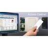 Биометрические системы 055 988 89 32