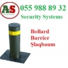 ✴bollard kecid sistemi ✴ 055 988 89 32 ✴