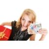 Быстрый и простой кредит без стресса или залога