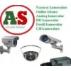 ✴col kamerasi ✴✴055 988 89 32✴
