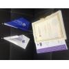 Дистанционное обучение.сертификат профессиональный бухгалтер