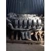 Двигатель ямз-8401 с хранения без эксплуатации