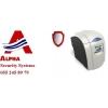 ✺id kart printeri ✺055 245 89 79✺