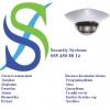 ❊ip kamera sistemi ❊055 450 88 14 ❊