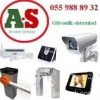 ✴ip tehlukesizlik kameralari ✴ 055 988 89 32  ✴ ✴