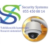 ❇ip tehlukesizlik kameralari ☎ 05 450 88 14 ❇