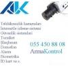 ☆камеры видеонаблюдения - продажа в азербайджане ☆055 450 88