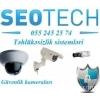 ✓камеры видеонаблюдения – установка в азербайджэане