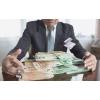 3 предложение кредита применяются легко
