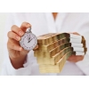 Кредит на выгодных условиях без траты личного времени