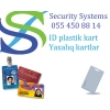 ❊kartli kecid sistemi satilir❊055 450 88 14❊