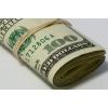 Вы нужны деньги кредитование между людьми