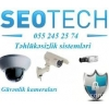 ✓müşahidə kameralarınin satisi ✓055 245 25 74✓
