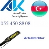 ☆metal detector satilir☆055 450 88 08 ☆