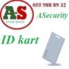 ✴mifare kartlar ✴055 895 69 96✴