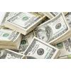 Готовый быстрые наличные деньги, надежный, немедленное реаги