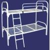 Металлические кровати для военных, кровати в больницы