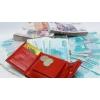 Моментальный кредит в москве  наличными с плохой кредитной и