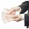 Помогу в быстром оформлении кредита в москве.