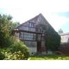 Загородный дом 160м д.бабенки калужское, киевское шоссе юго-