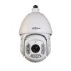 ✓muhafize kameralari ve sistemleri ✓055 245 25 74✓